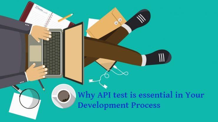 API Driven Development