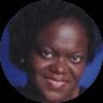 Ernestine Davis