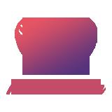 Homedecor Logo