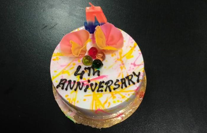 anniversary_1