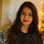 Yashna Wadhwani
